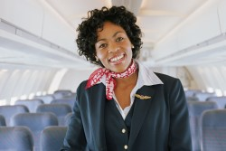 flight crew income tax preparation