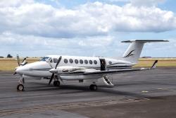 tax planning aircraft